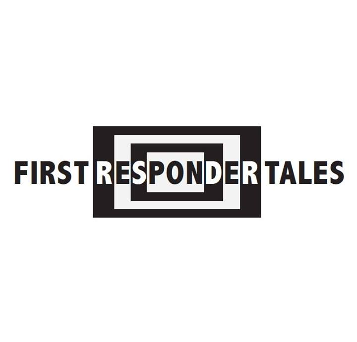 first-responder.jpg