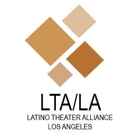 Latino Alliance Now