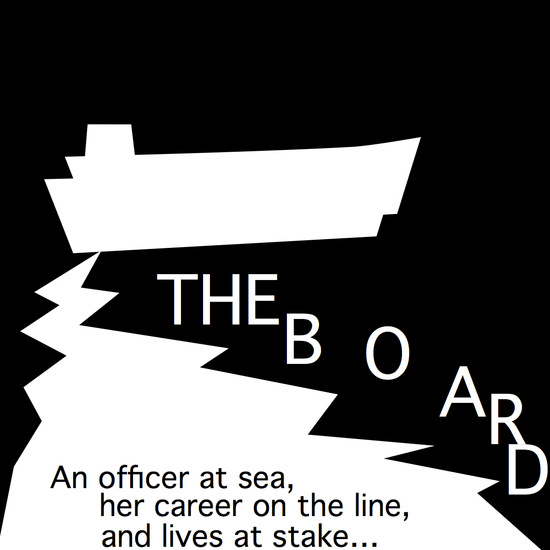 the-board.jpg