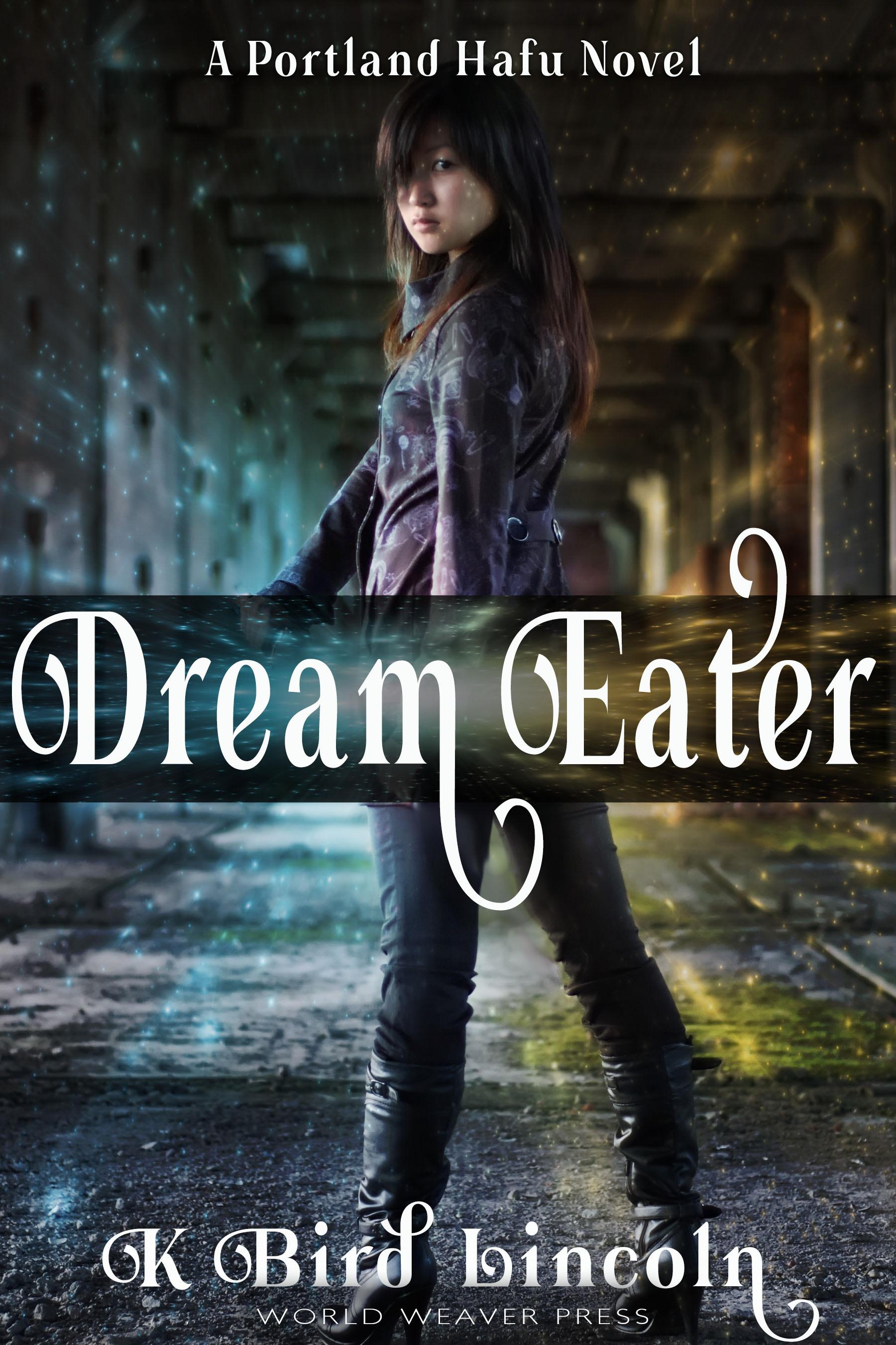 dream-eater-front