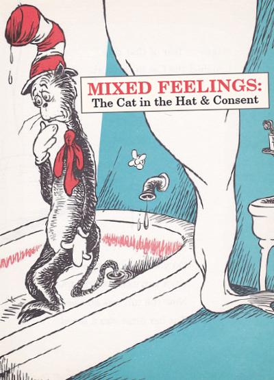 cat-in-hat.jpg