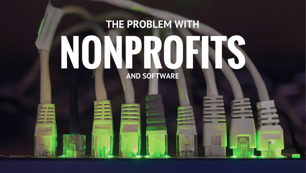 non-profit-feature-images.png