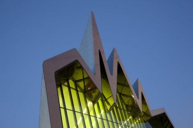 zaha-hadid-building.jpg