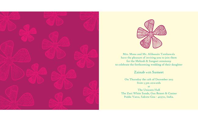 Inner leaflet - 2