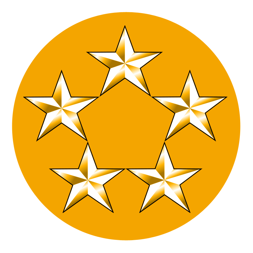 Ireland's only 5-Star rated multi-day whiskey tour company. It's true, we have never received a rating on Tripadvisor that is less than 5-stars out of five. Why not check out some of our reviews in the ' Review' section ?