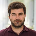 Serkant Adiguzel - Serkant Adiguzel is a Ph.D. student in political science at Duke. He is specializing in Political Economy with a particular interest in redistribution and regime transitions.