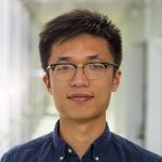 Zeren Li - Zeren Li is a Ph.D. student in the Department of Political Science at Duke. His research interests encompass a variety of topics, including political economy, authoritarian politics, and political methodology.
