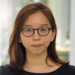 Soomin Oh - Soomin Oh is a third year PhD candidate in the Department of Political Science. She studies the political economy of development, specifically the legacies of colonial investments on long-term public goods provision.