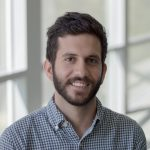 Juan Tellez - Juan Tellez is a PhD candidate in political science at Duke University. His research interests include subnational conflict, civilian responses to violence, and network methodology.