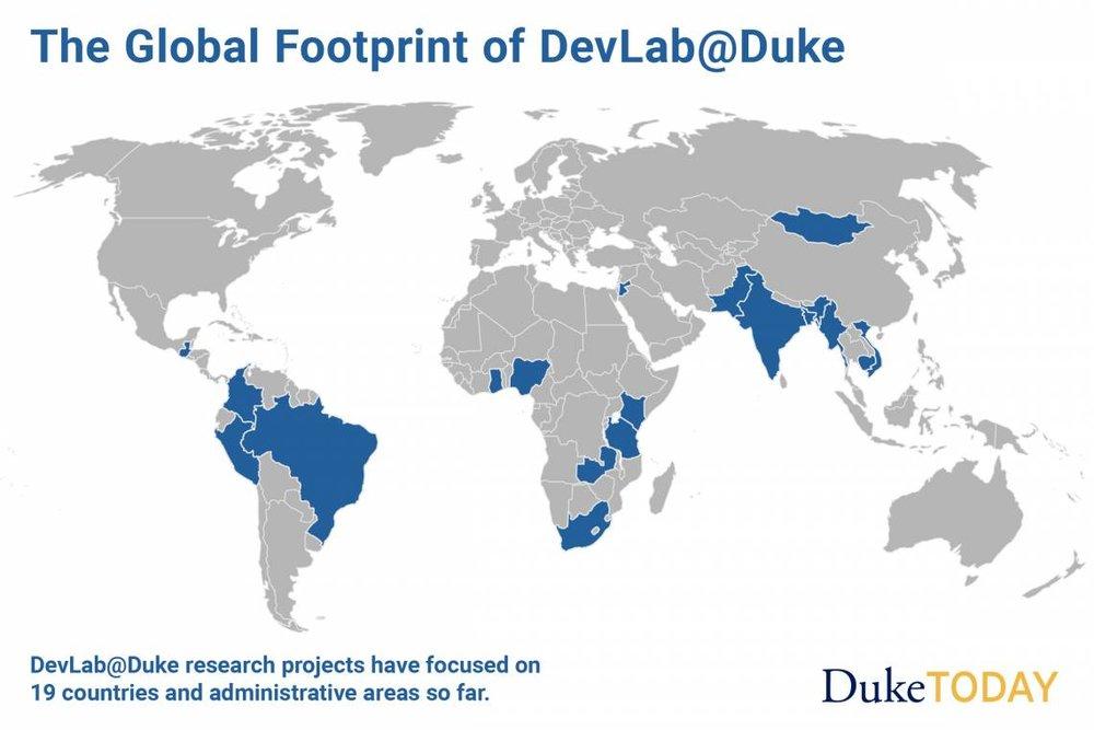 DevLab-map-01.jpg