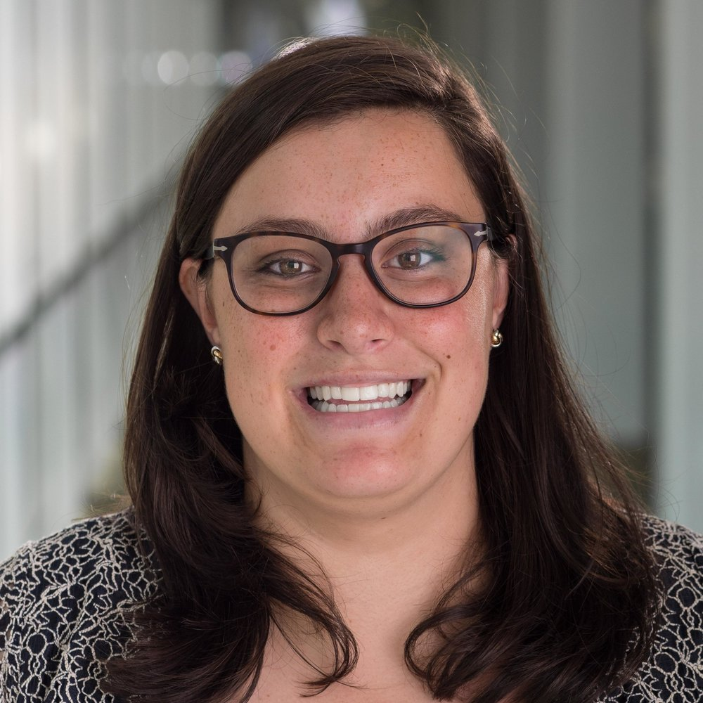 Gabriella Levy - Gabriella Levy is a second year Ph.D. student in Political Science with a specialization in Security, Peace, and Conflict. Her research concerns the intersection of conflict and human rights, and she has a regional focus on Latin America.