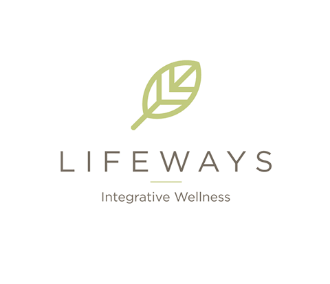 Lifeways Wellness