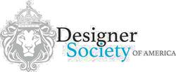 designer-society-of-america---DSA-v1-logo-blue-small.png