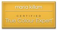 Maria-Killam-color-expert-logo-small.png