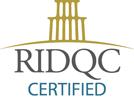 ridqc-logo-certified-lg-small.png
