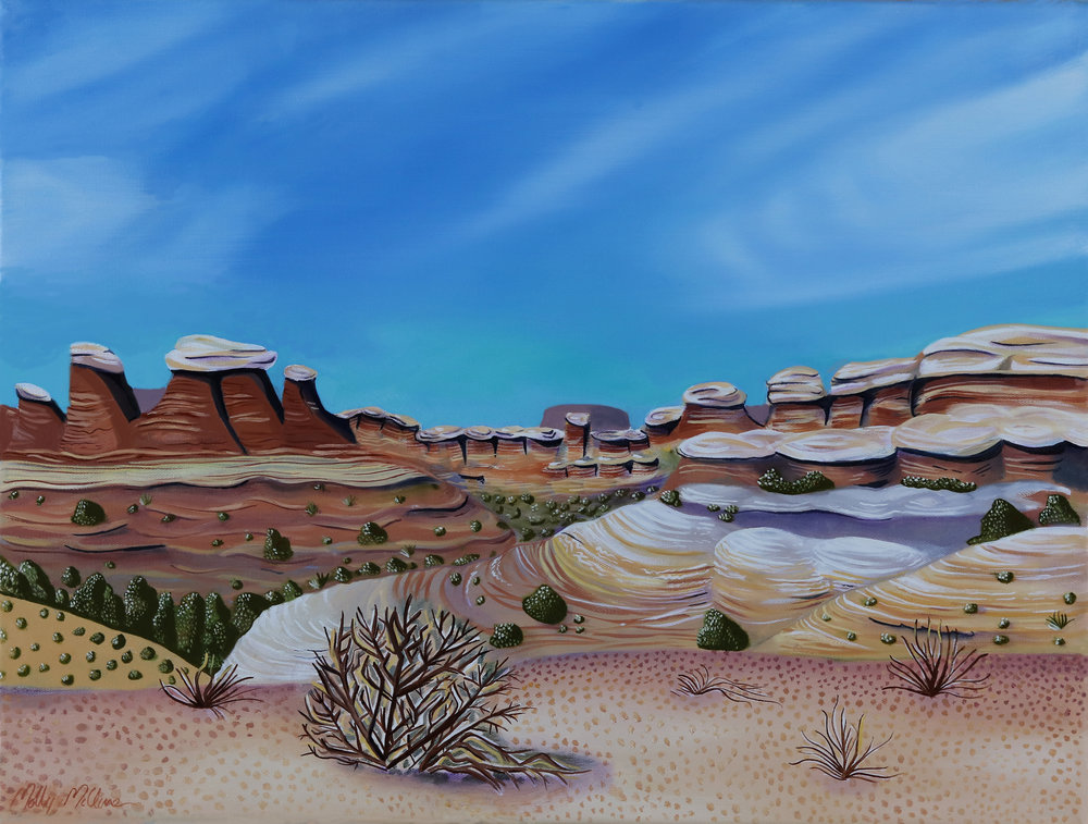 Canyon Lands 10918.jpg