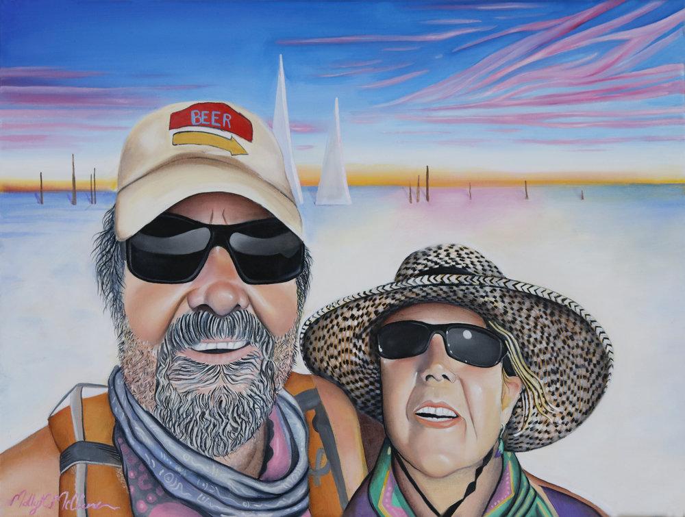 Vince and Barb 41318.jpg