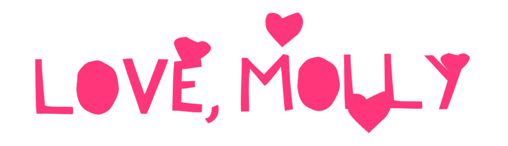 love-molly-png.png