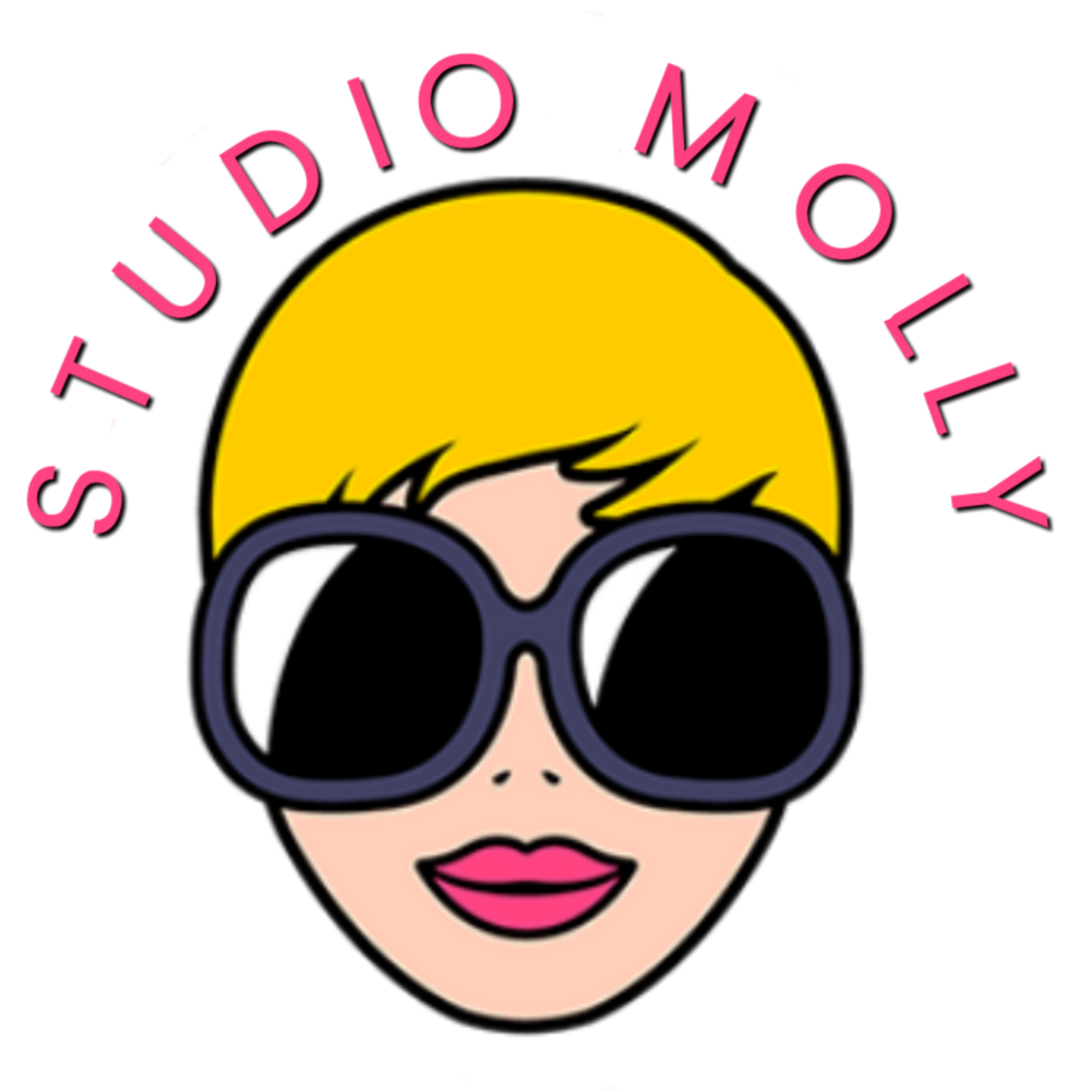 Final-Studio-Molly-logo.png