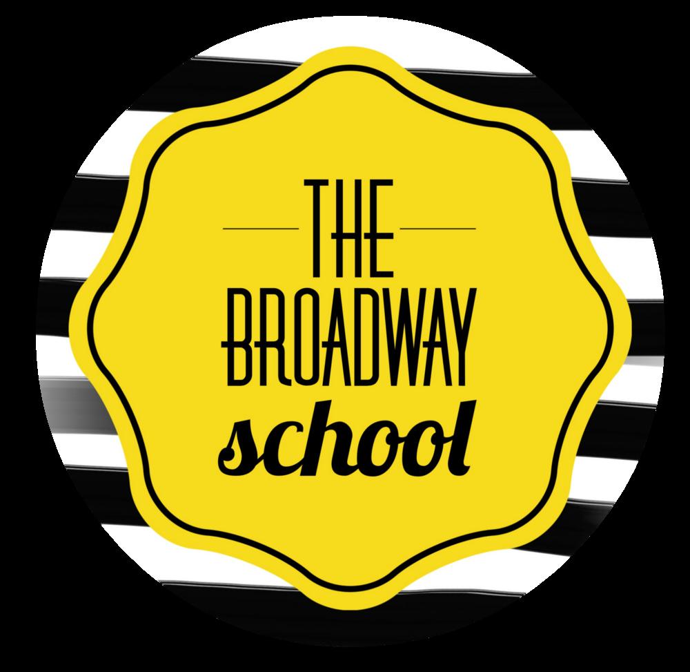 pic-circlebroadwayschool.png