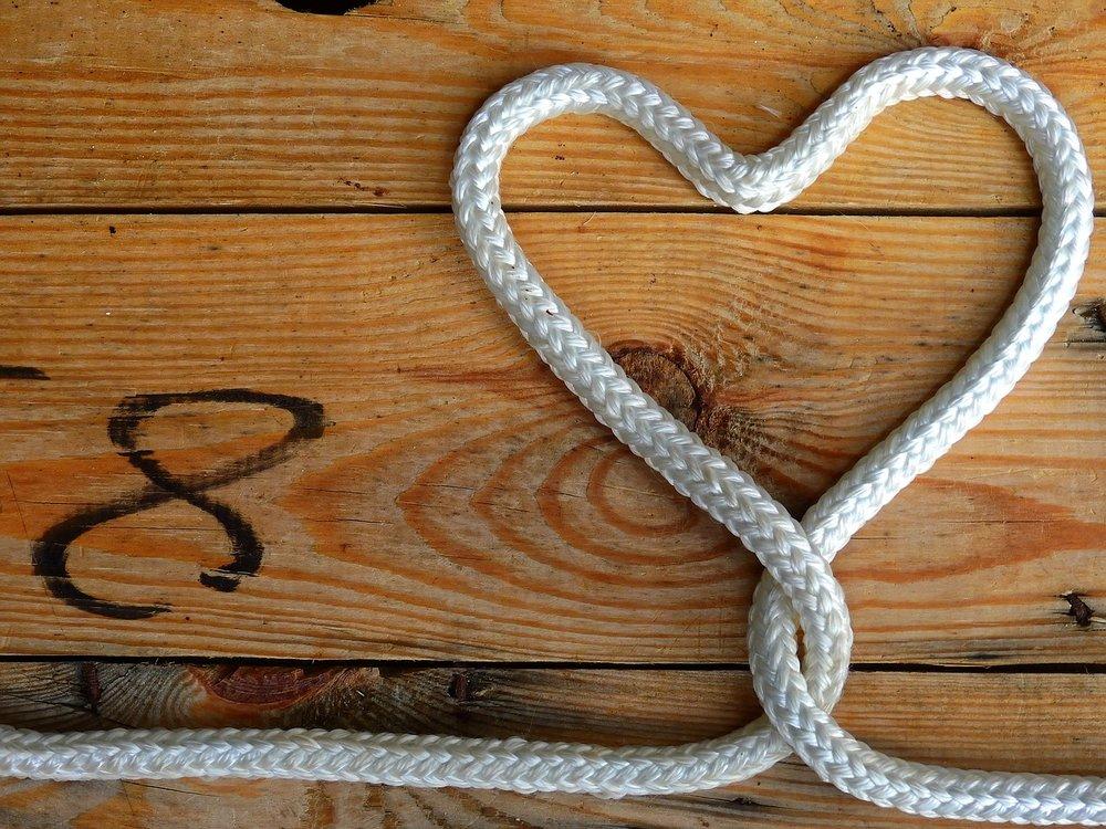 knot-blog.jpg