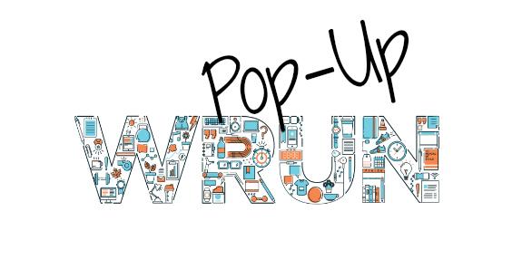 wrun-pop-up.jpg