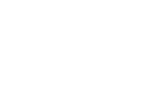 JMS Collective