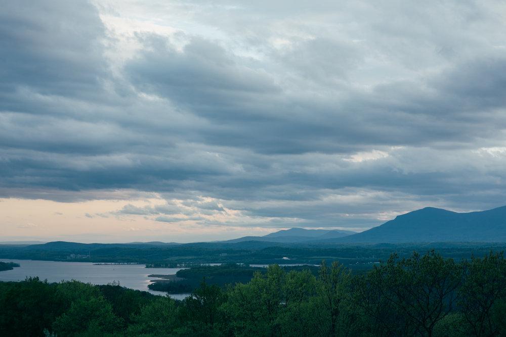 Olana-Hudson River.jpg
