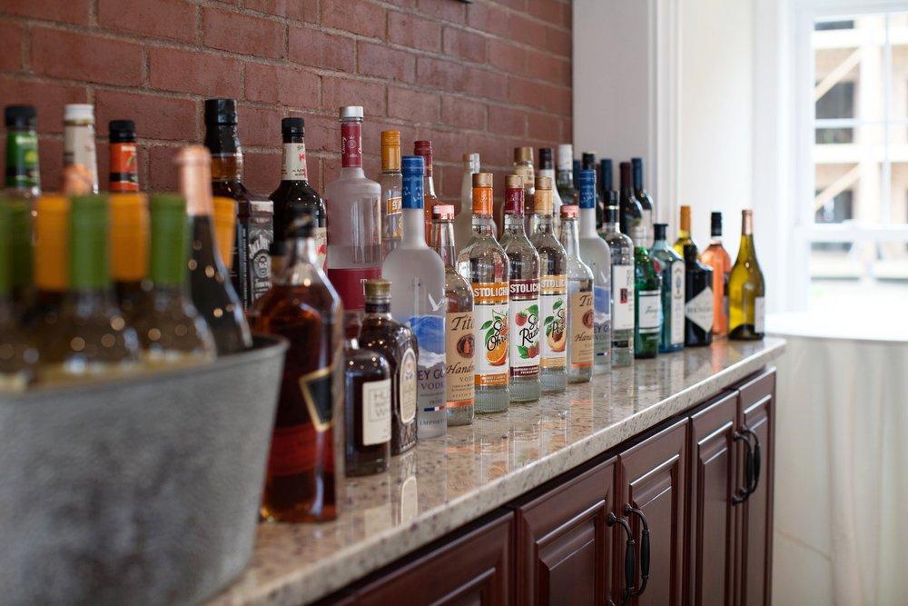 cocktail hour (1).jpg