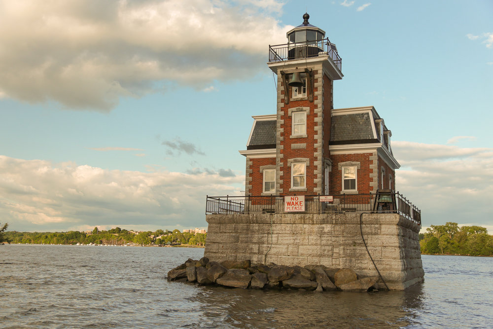 Hudson_Athens_lighthouse_0010.jpg