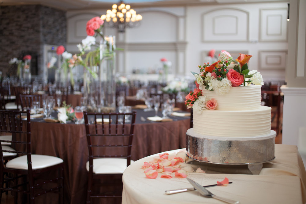 banquet hall (6).jpg