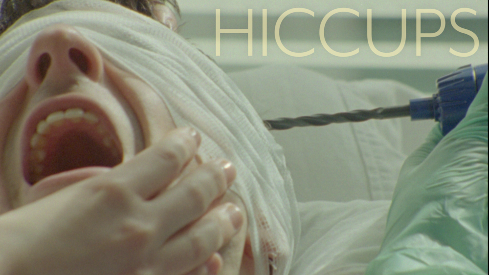 hiccups poster.png