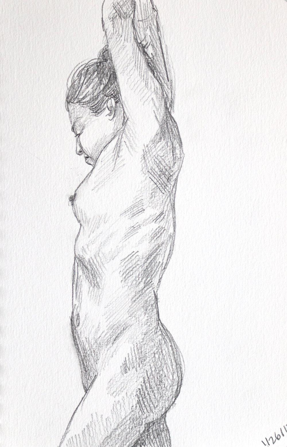 sketchbook_lo_res-6.jpg