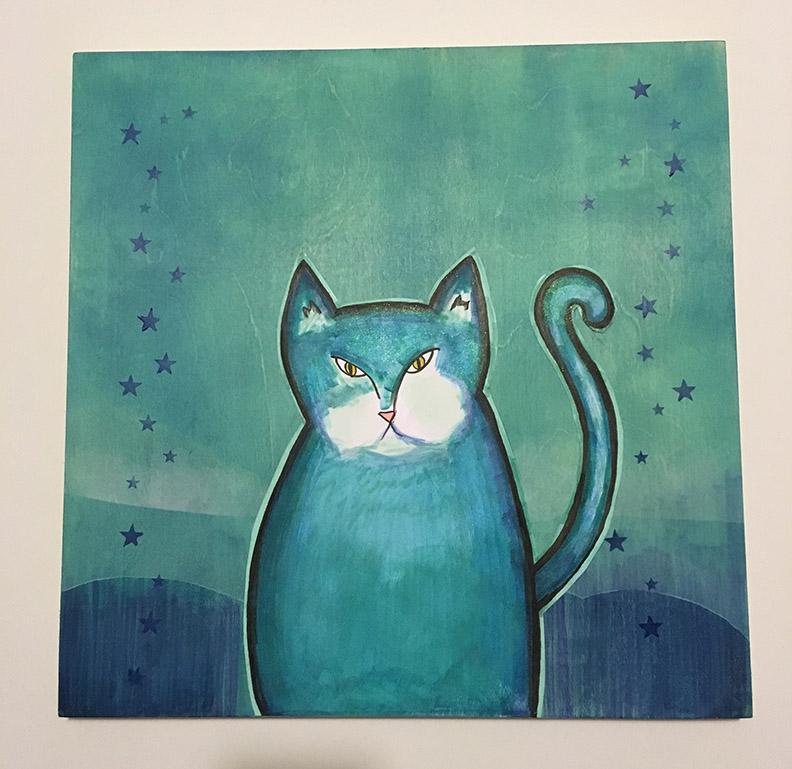McCabe_Marcie_Meowzy_Primary_Kitties_Cyan.jpg