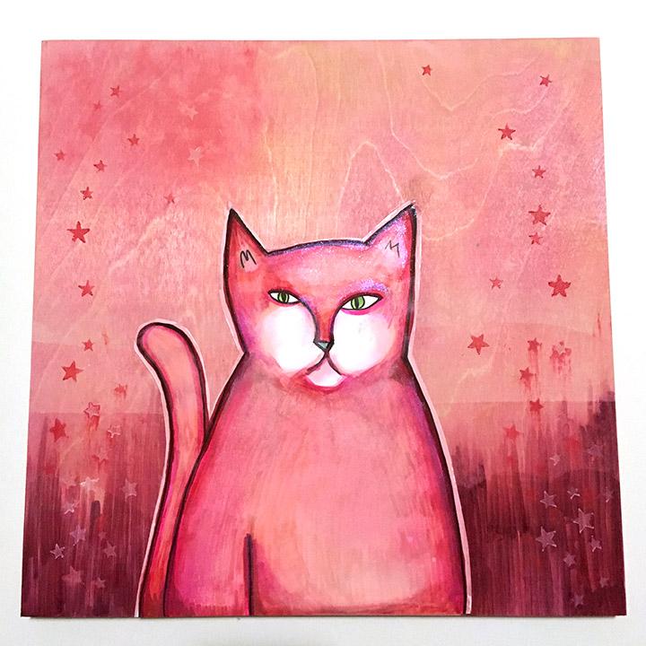 McCabe_Marcie_Meowzy_Primary_Kitties_Magenta.jpg