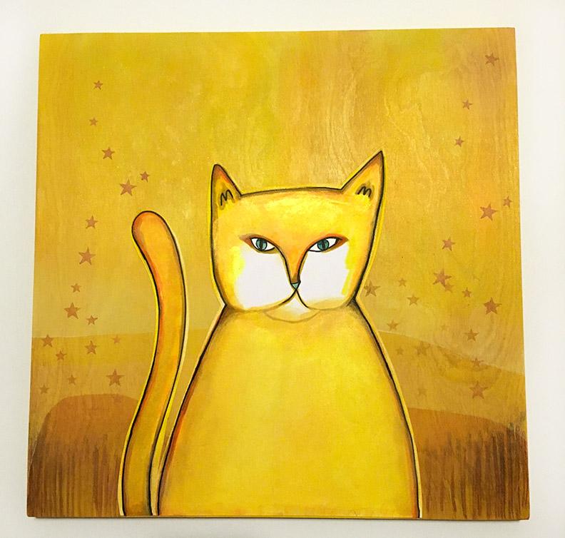 McCabe_Marcie_Meowzy_Primary_Kitties_Yellow.jpg