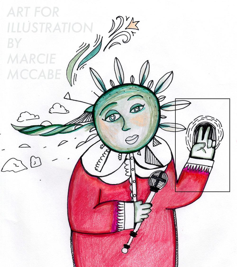 abstract-illustration-2-web.jpg