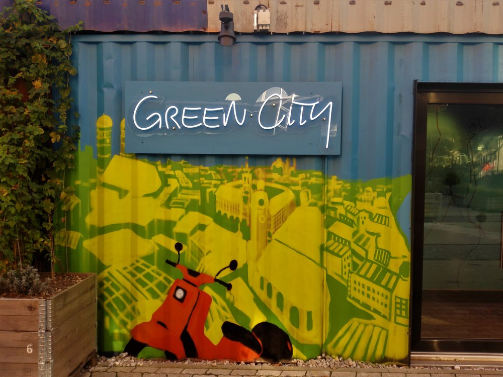 greencity_bearbeitet.jpg