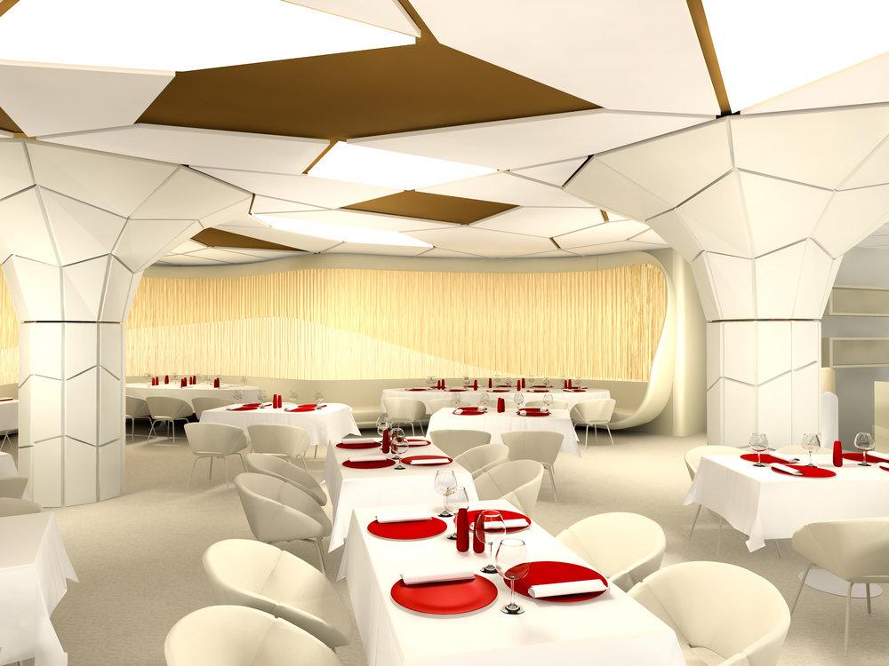interior-design-5.jpg