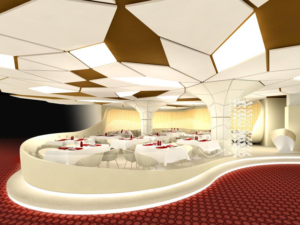 interior-design-6.jpg