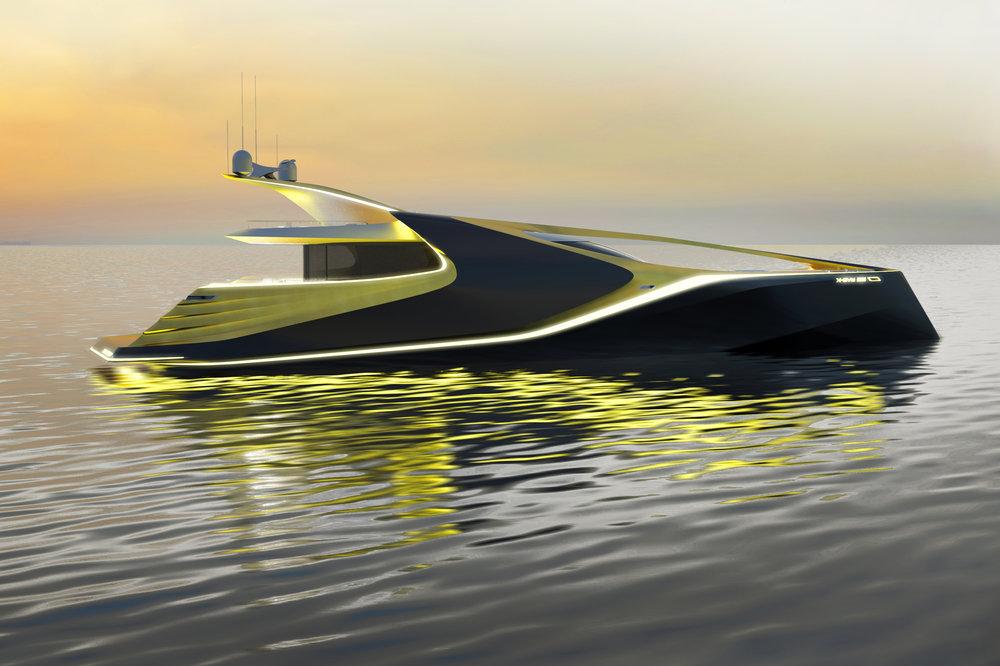 Yacht-1.jpg
