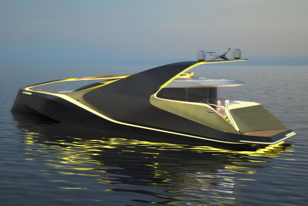 Yacht-5.jpg