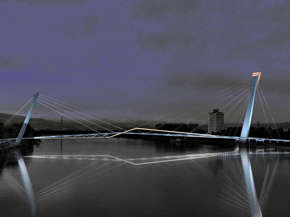 Donausteg-4.jpg