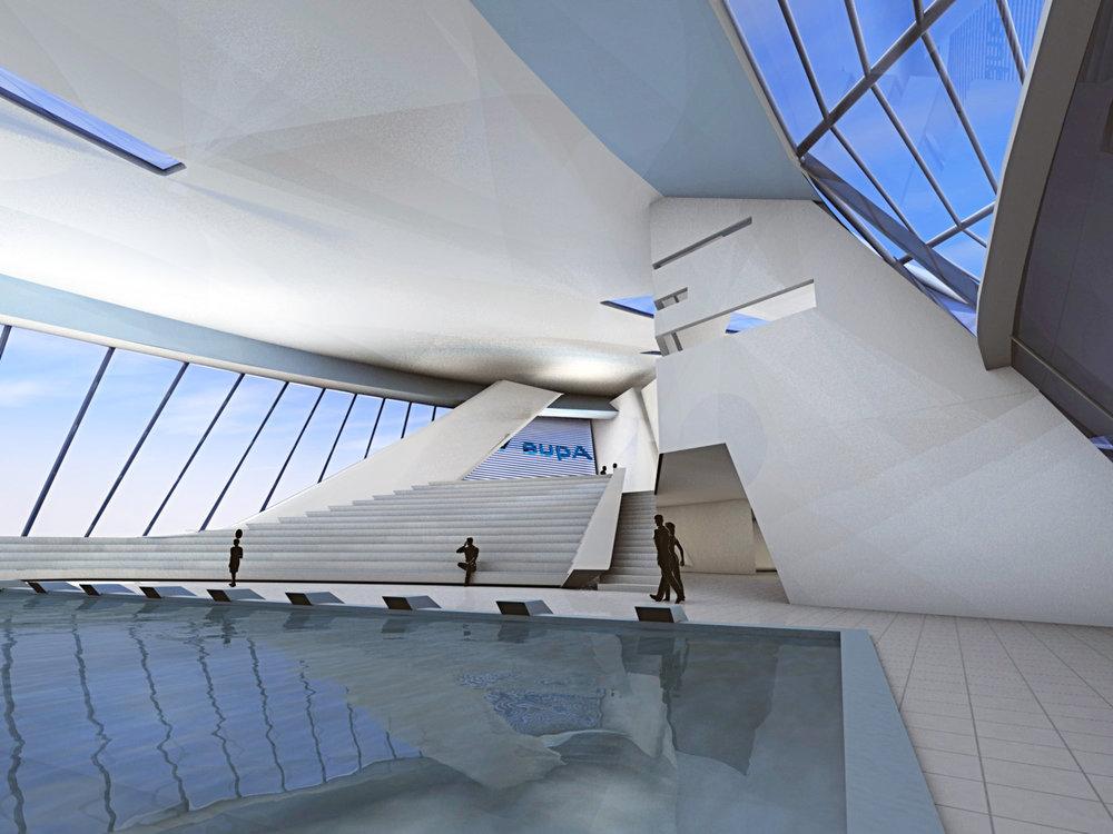 sport-wellnessbad-eggenberg-2.jpg