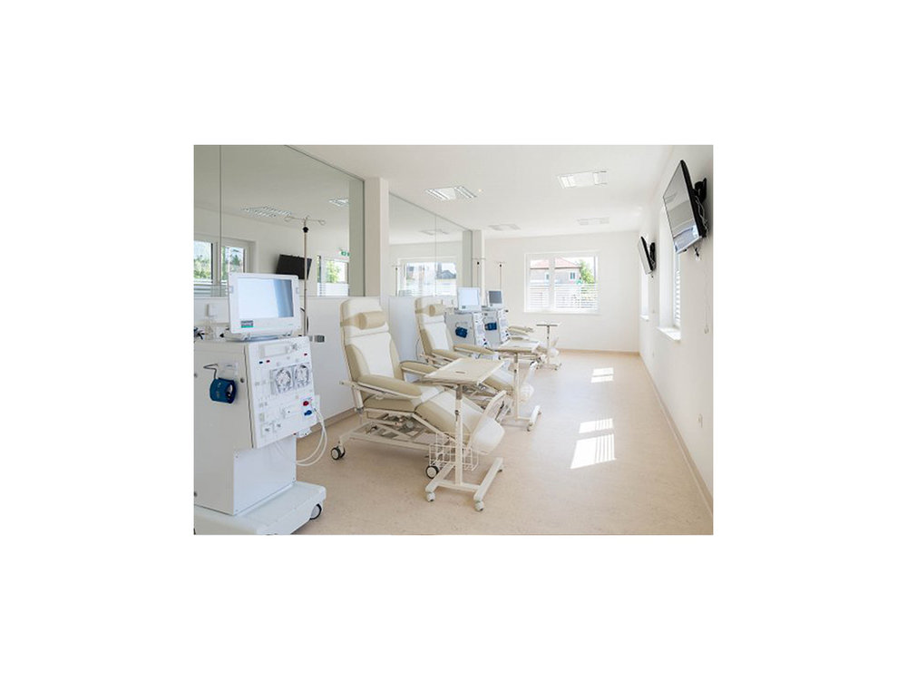 dialysezentrum-4.jpg