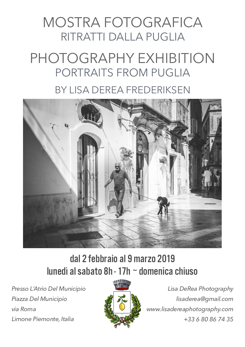 Limone exhibition Feb 2019.pages.jpg