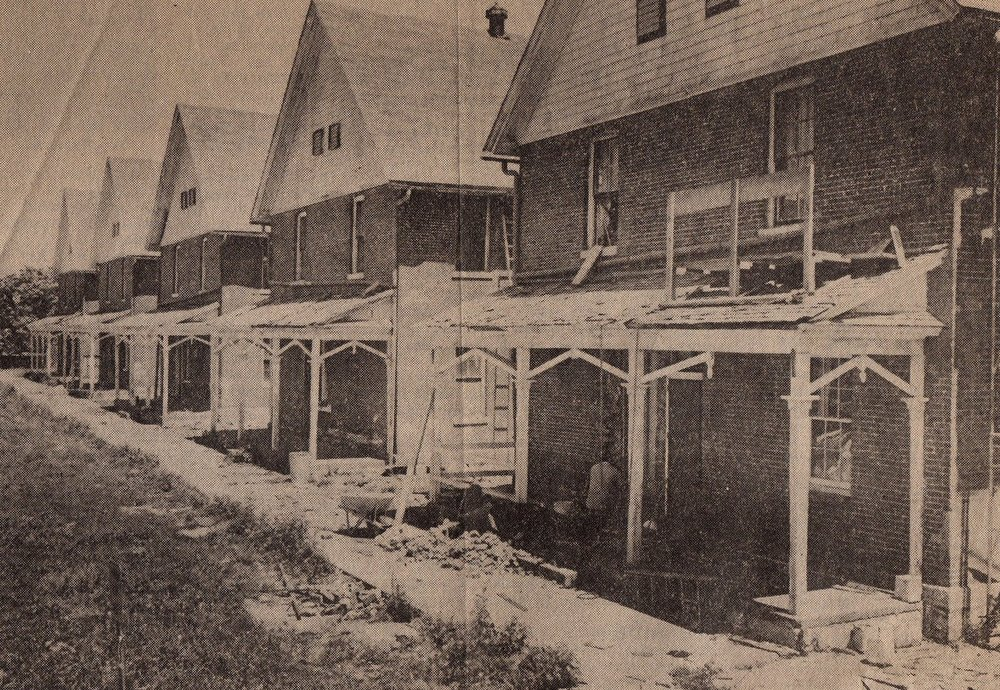 Reno Cottages A.jpg