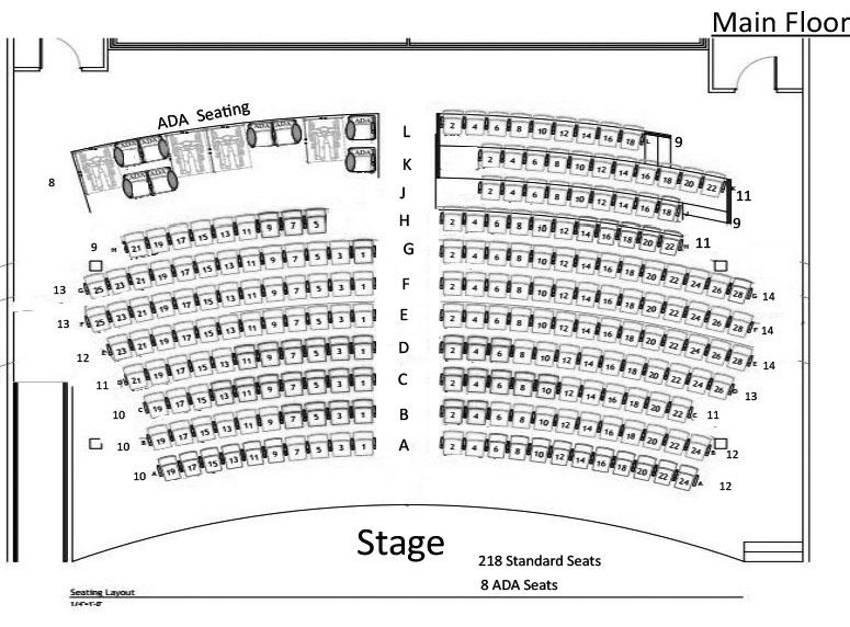 Seating Chart 11-2-17-1.jpg