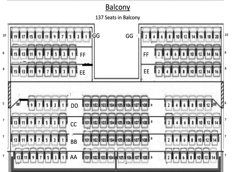 Seating Chart 11-2-17-2.jpg