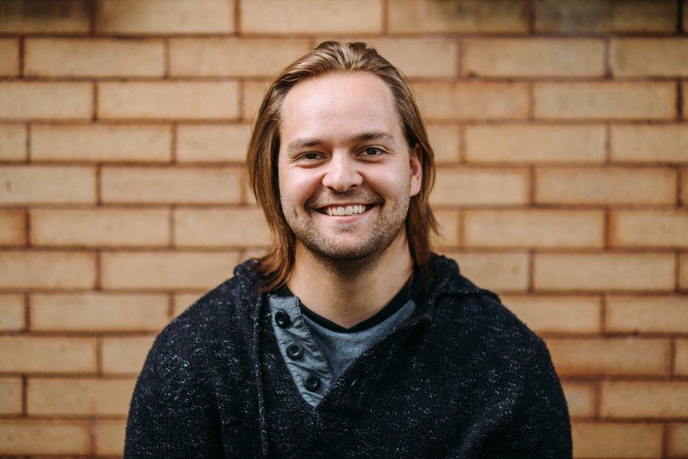 Zachary Meyer - A.jpg